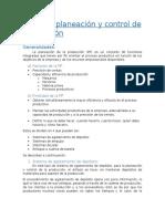 Sistemas de planeacion y control de la produccion.docx