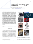 25-13.pdf