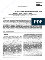 IMPACTION test.pdf