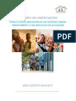 Orientações Ano Letivo atualizado.pdf