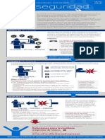 Cybersecurity_infographic_B31