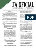 Gaceta Oficial Extraordinaria Nº 6.189.pdf