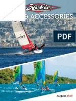 hobie 16 August 2015 87367227-international-sailing-parts-catalog.pdf