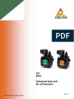 VU-BVU_en.pdf
