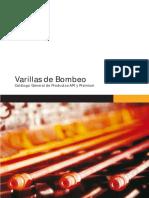 Varillas de Bombeo Tenaris.pdf