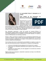 Bibiana Cortazar estilos de personalidad 1.pdf