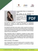 Bibiana Cortazar estilos de personalidad 2.pdf