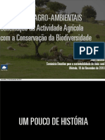 101118-1-Joao Madeira ACOS Medidas AgroAmbientais_ICNF