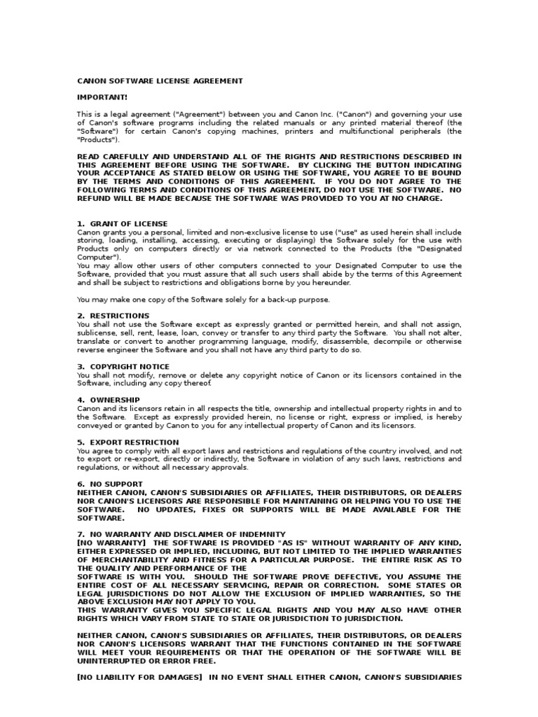 a sample essay pdf ssc mts