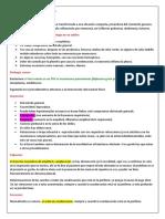 1F3 2013 Semio2 Sindrome Condensatorio