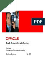 oracle-database-security.pdf