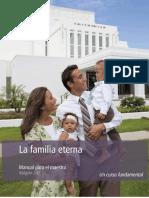 La familia Eterna -Manual maestro.pdf