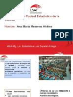herramientas de calidad - ana mesones.pptx