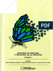 Estudios_en_historia_y_filosofía_de_la_biología_vol.2