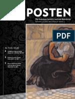 Sept Oct 2016 Posten