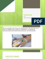 venoclisis-151008014907-lva1-app6891