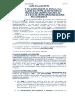 ACTA DE ACUERDOS (SMB - TRABAJADORES CONSORCIO PASCO).docx