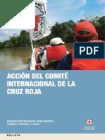 Folleto Regional 2015 Nueva Version