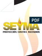 Manual Logo Seyma