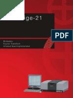 IRPrestige-21.pdf