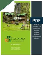 Iguaima Hotel