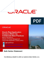 oraclerac12ccollaboratebestpracticeswithappendices-140408185659-phpapp01