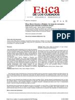 1._Pablo_Simon.__Etica_moral_religion_derecho.pdf