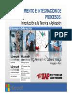 Semana 04 (UAP) - Modelamiento (1).pdf
