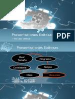 presentaciones_exitosas