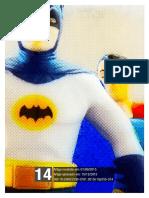 Batman_versus_Super-homem_uma_meta_fora.pdf