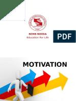 Hr Em Motivation (2)