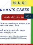 265763775-Khans-Medical-Ethics-101.pdf