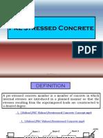 pre stressed concrete.pdf