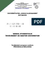 Ghid Master 2015-2016 Modificat
