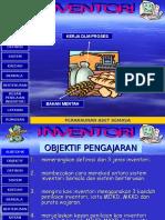 bab_43_inventori.ppt