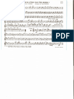 numérisation0002.pdf