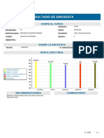 31983-Sistemas de Combustible-Eduardo Rojas