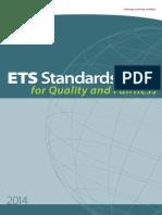 Standard Completo 2015s