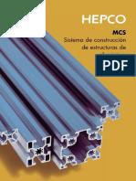 MCS-01-ES1.pdf