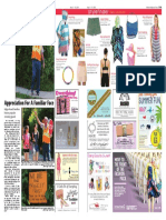 Stylefinder - May 2016