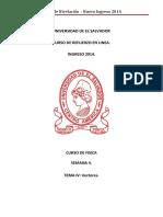 Material Semana 4 Vectores Version PDF