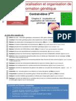 _loca_et_orga_de_l_info_genet_cours_integral.pdf