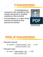 Concentration of Solutions.ppt