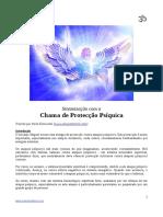 chamaproteccaopsiquica.pdf