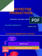4._PROYECTOS_PRODUCTIVOS
