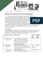 rachel vaessen ap psych syllabus v2