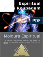Molduraespiritualeroupagem 150527140223 Lva1 App6891