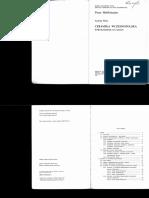 Buko A., Ceramika wczesnopolska. Wprowadzenie do badań.pdf