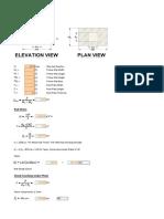 Timber_Mat_Design.pdf