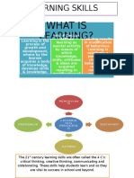 Teacher Dynamics Notes 14.docx